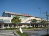 Oitaairport